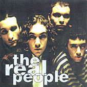 The Real People de The Real People