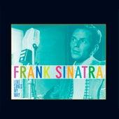 Love Songs My Way by Frank Sinatra