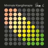 Minimale Klangtherapie, Vol. 6 by Various Artists