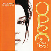 Open Up Your Door by Inga Rumpf
