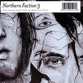 Northern Faction 3 de Various Artists