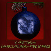 Christmas With Maurice Williams And The Zodiacs de Maurice Williams