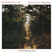 Beloved That Pilgrimage von Sanford Sylvan