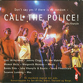 Call The Police! by Various Artists