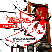 The Lowdown Sampler Vol. 2 by Various Artists