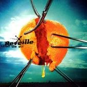Bleed the Sky [Bonus Track] by REVEILLE