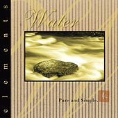 Elements: Water [Pure & Simple] von Various Artists