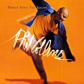 Dance Into The Light de Phil Collins