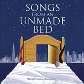 Songs From An Unmade Bed by Various Artists