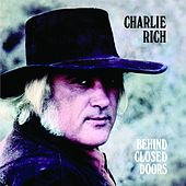 Behind Closed Doors de Charlie Rich