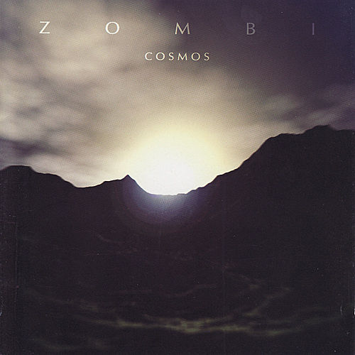 Cosmos by Zombi