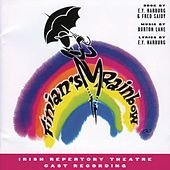 Finian's Rainbow [2004 Off-Broadway Revival Cast] by Various Artists