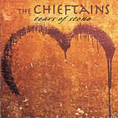 Tears Of Stone de The Chieftains