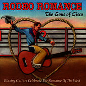 Rodeo Romance by Frank Corrales