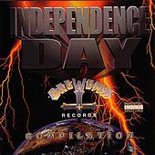Independence Day by Various Artists