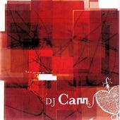 Loa Project (volume Ii) by DJ Cam
