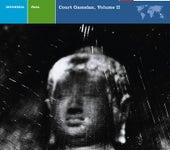 JAVA COURT GAMELAN , VOL. II by Various Artists
