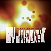 Under A Billion Suns de Mudhoney