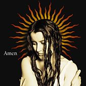 Amen by Paula Cole