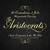 The Aristocrats by Various Artists
