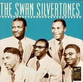 Heavenly Light by The Swan Silvertones