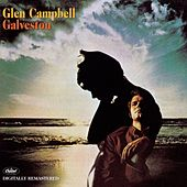 Galveston (Remastered) de Glen Campbell