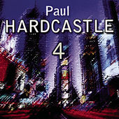 Hardcastle 4 by Paul Hardcastle
