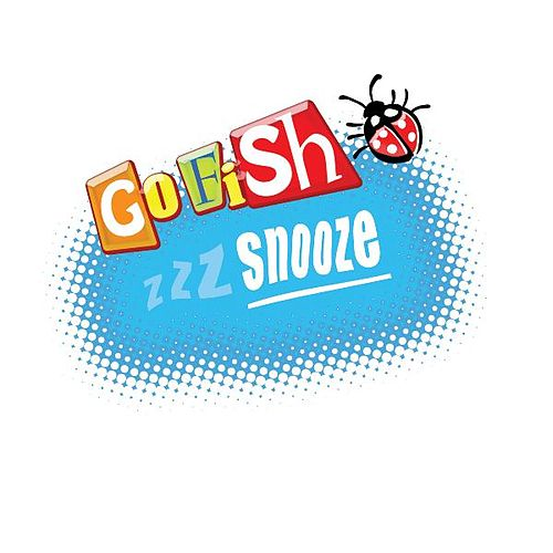 Snooze by Go Fish