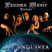 La Conquista by Various Artists