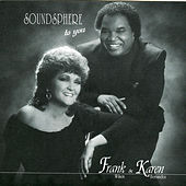 Soundsphere To You by Frank Wilson