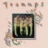 Trammps de The Trammps