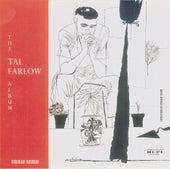 The Tal Farlow Album by Tal Farlow