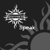 Speak by Godsmack