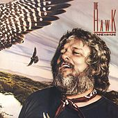 The Hawk by Ronnie Hawkins