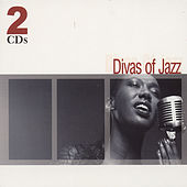 Divas Of Jazz de Various Artists