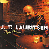 Perfect Moves by J.T. Lauritsen