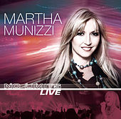 No Limits (breakthrough) by Martha Munizzi