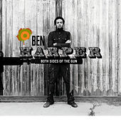 Both Sides Of The Gun de Ben Harper