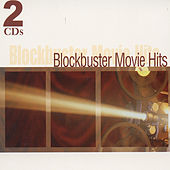 Blockbuster Movie Hits by The Countdown Singers