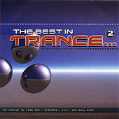 The Best In Trance - Vol.2 by Various Artists