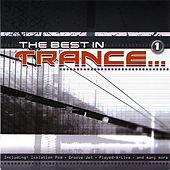 The Best In Trance - Vol.1 by Various Artists