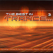 The Best In Trance - Vol.3 by Various Artists