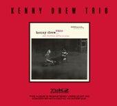 Kenny Drew Trio by Kenny Drew Trio