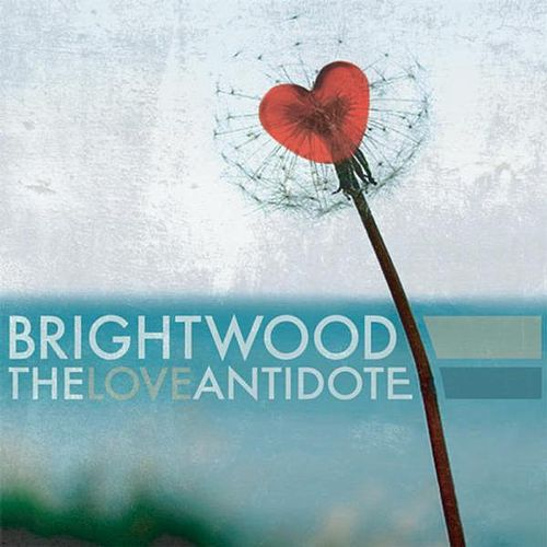 The Love Antidote by Brightwood