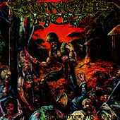 Slaughter the Weak by Jungle Rot