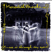 See It Through My Eyes van Meredith Brooks