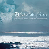 Lake Of Shadows de Phil Coulter
