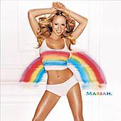 Rainbow de Mariah Carey