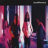 Mudhoney by Mudhoney