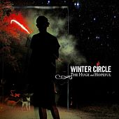 The Huge And Hopeful by Winter Circle